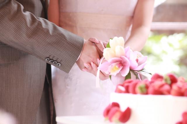 谷口信輝 結婚