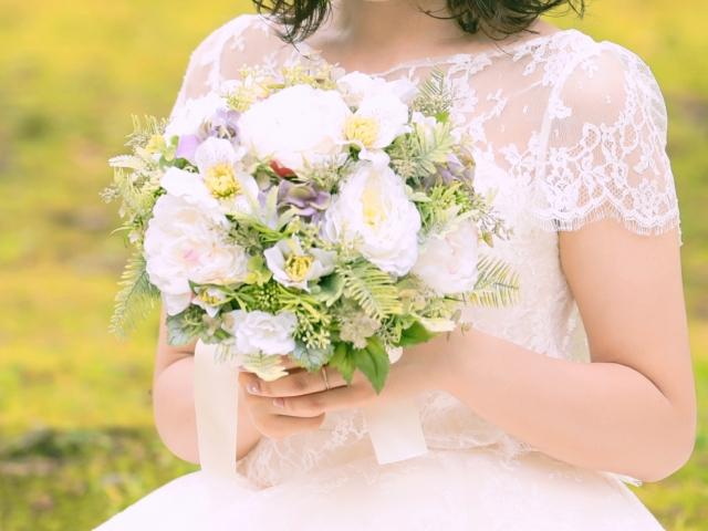 川井梨紗子 結婚