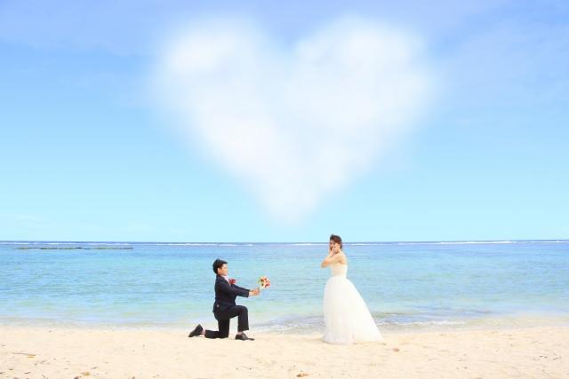 村井美樹 結婚