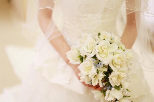 中野珠子 結婚